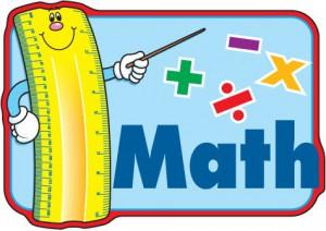 Mathruler_2